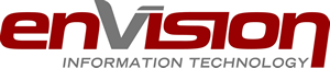 Envision-IT-Logo