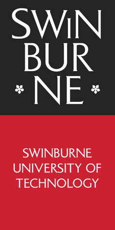 Swinburne-Logo