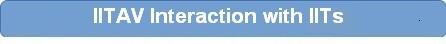 iitav_interaction_header