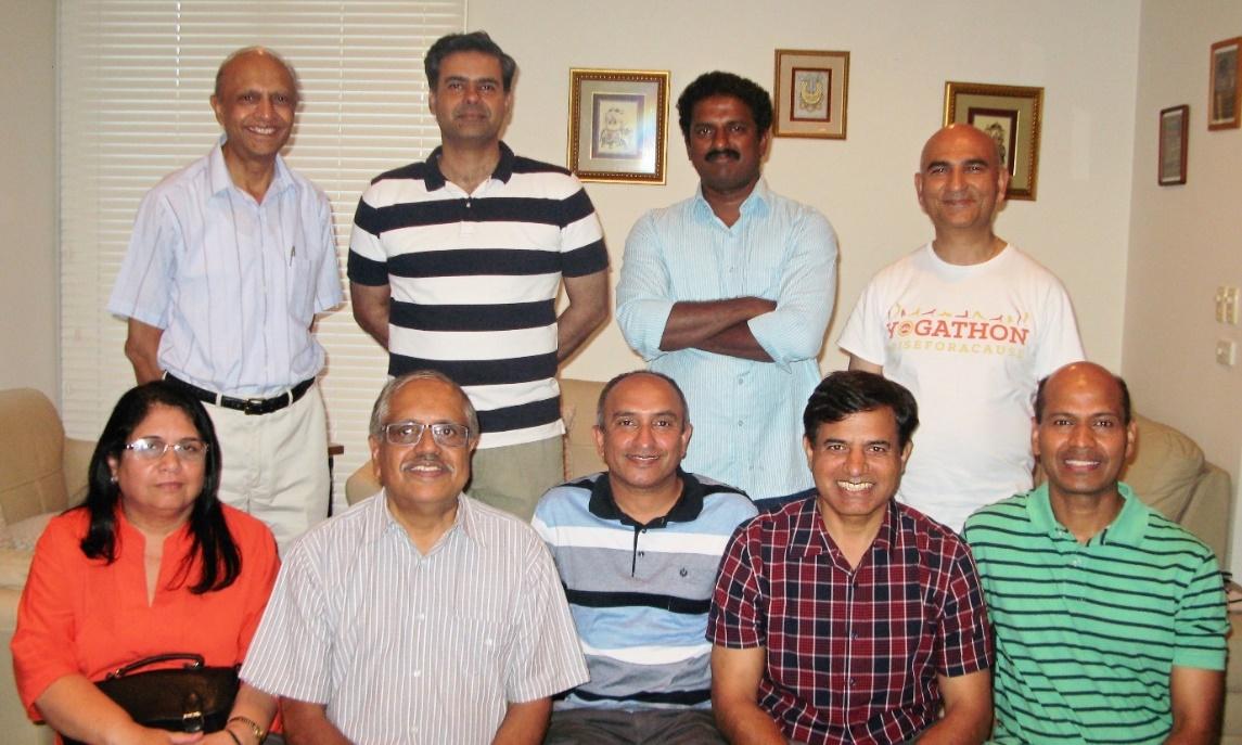 Committee_Members_2015_16