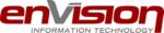 Envision-IT-Logo-300X62-1-e1462325277344
