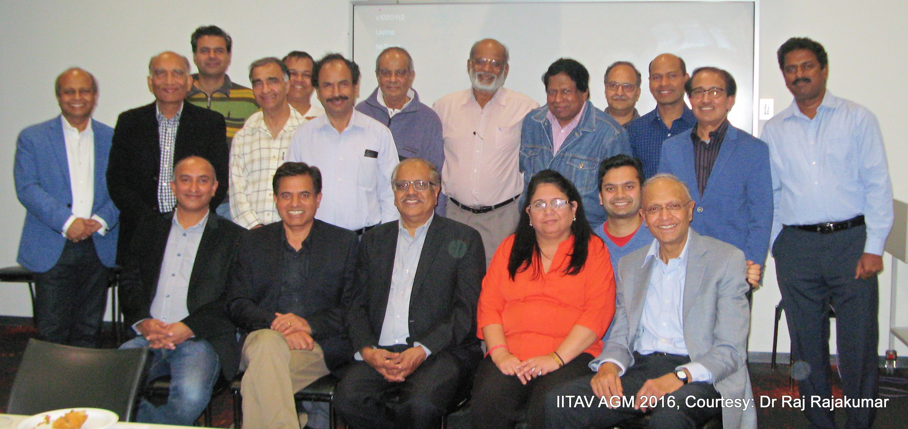 AGM_Group_Photo