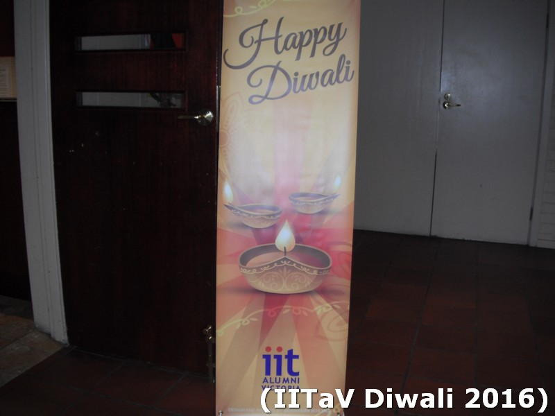 Diwali2016_new_00002