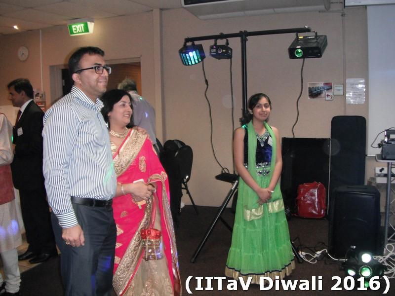 Diwali2016_new_00006