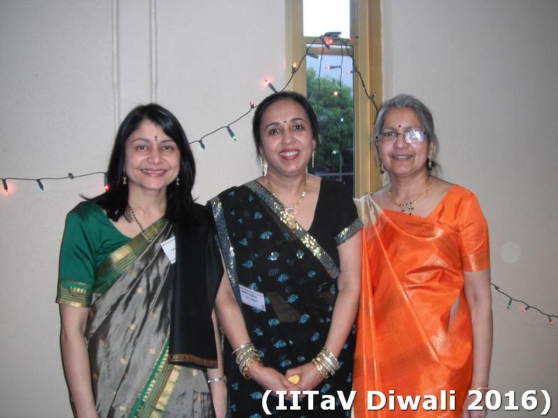 Diwali2016_new_00007