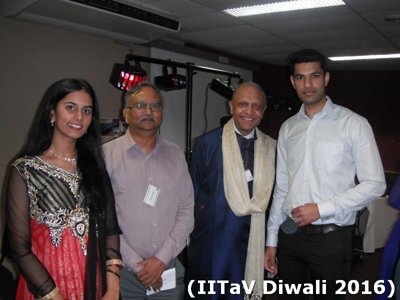 Diwali2016_new_00010