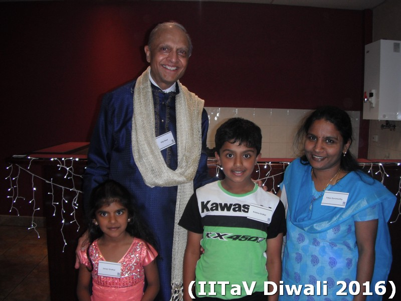 Diwali2016_new_00011