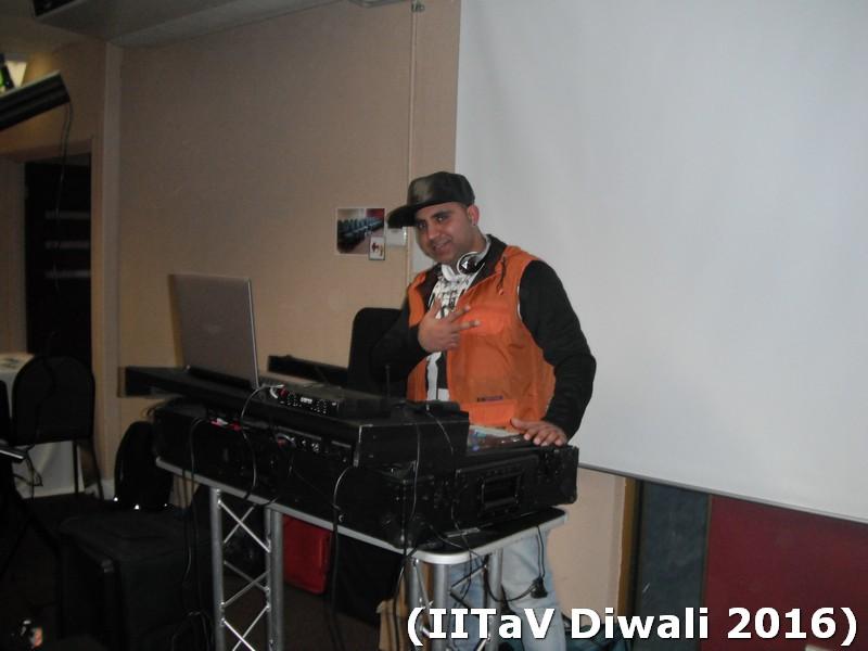 Diwali2016_new_00012