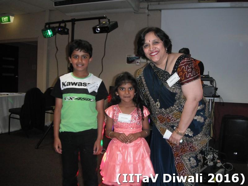 Diwali2016_new_00016