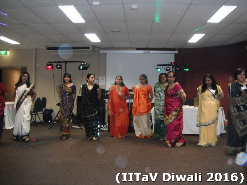 Diwali2016_new_00017