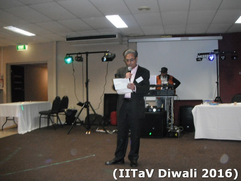 Diwali2016_new_00018