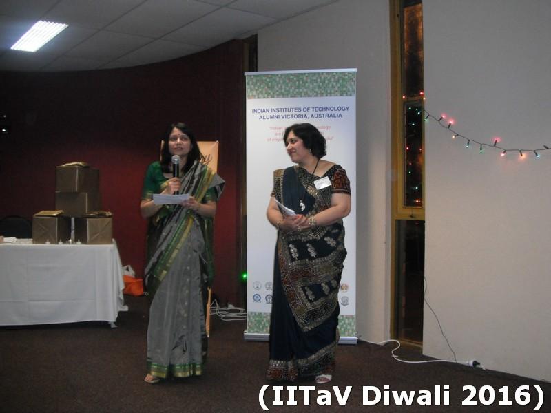 Diwali2016_new_00020