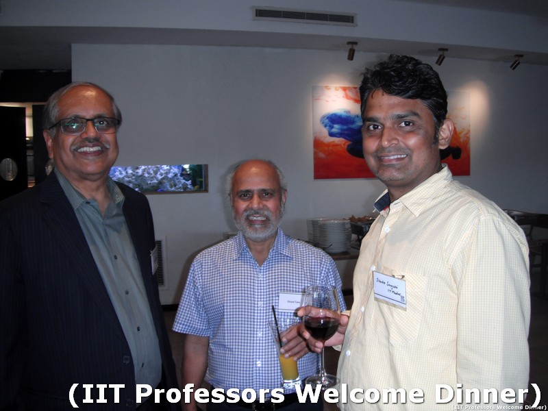 IIT_Professors_Welcome_Dinner_00001