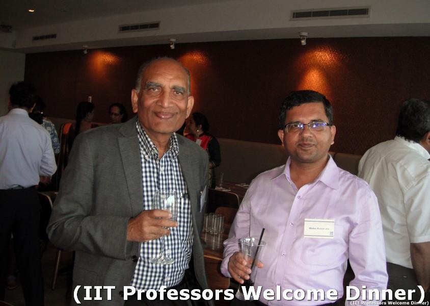 IIT_Professors_Welcome_Dinner_00003