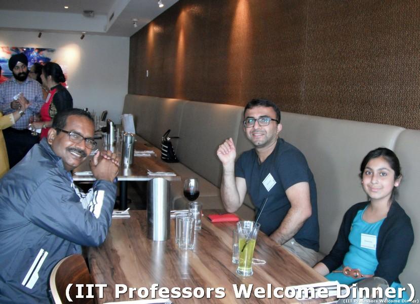 IIT_Professors_Welcome_Dinner_00004