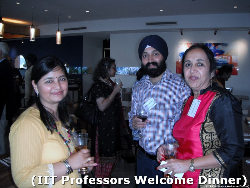 IIT_Professors_Welcome_Dinner_00005