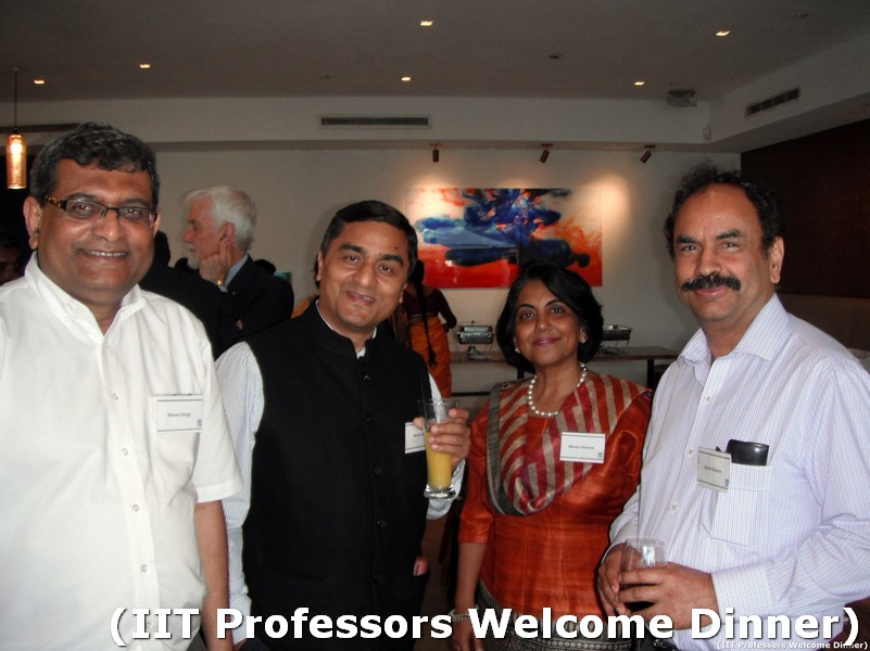 IIT_Professors_Welcome_Dinner_00006