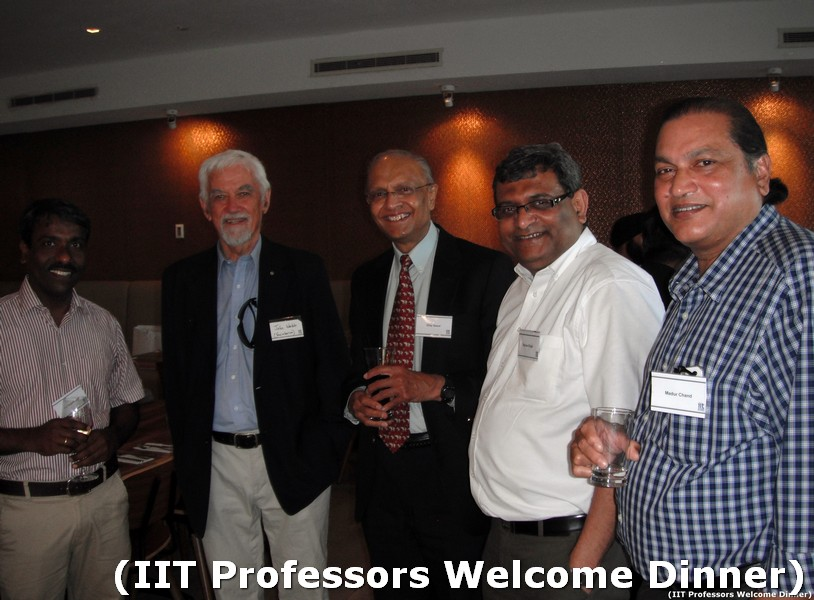 IIT_Professors_Welcome_Dinner_00007