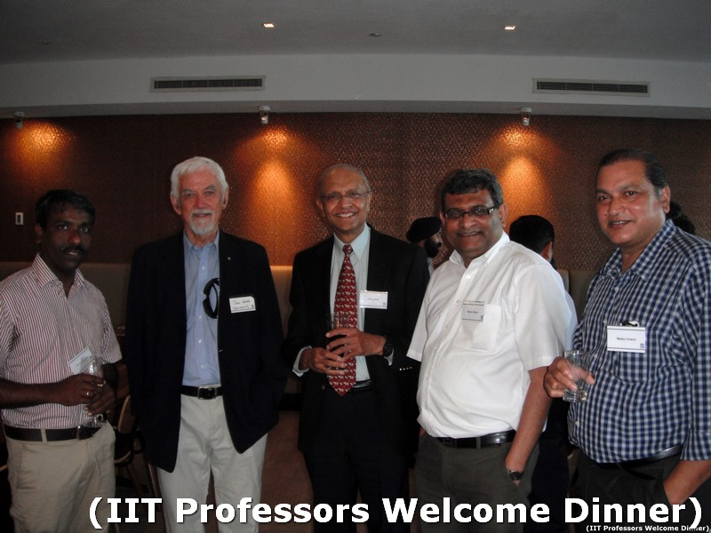 IIT_Professors_Welcome_Dinner_00008