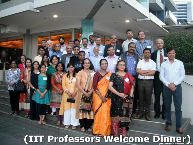 IIT_Professors_Welcome_Dinner_00009