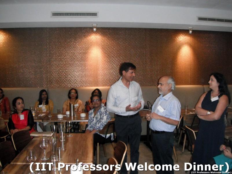 IIT_Professors_Welcome_Dinner_00010
