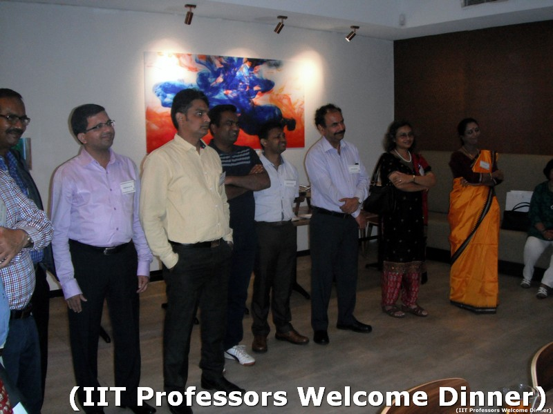 IIT_Professors_Welcome_Dinner_00011