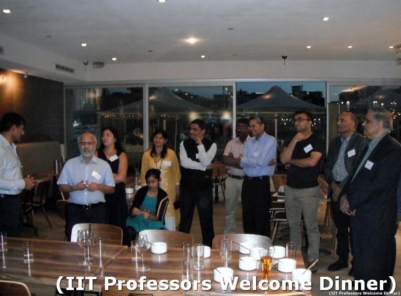 IIT_Professors_Welcome_Dinner_00012