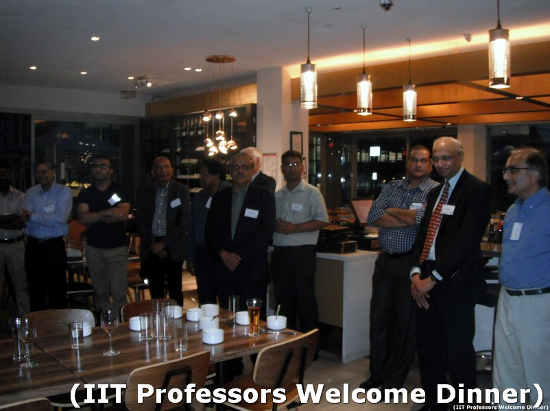 IIT_Professors_Welcome_Dinner_00013