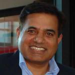 Profile picture of Ravi