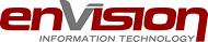Envision IT Logo